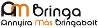 AMBringa
